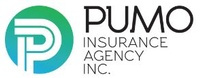 Pumo Insurance Agency, Inc.