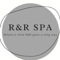 R&R Spa
