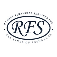 Ramsey Financial Services