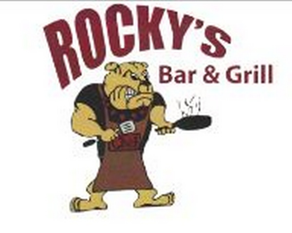 Rocky's Bar & Grill
