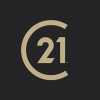 Century 21 Purdum-Epperson, Inc. - Marilyn Pruitt