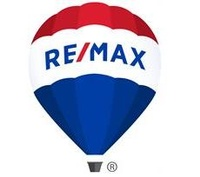 RE/MAX Unified Brokers, Inc. - Nick Curtis