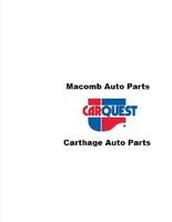 Macomb Auto Parts