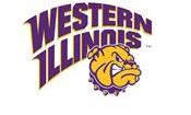 Western Illinois University - Athletics