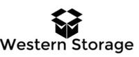 Western Storage