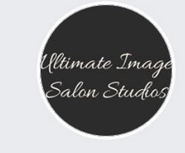 Ultimate Image Salon Studios