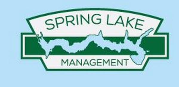 Spring Lake Management, Inc.