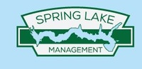 Spring Lake Management, Inc.