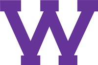 Western Illinois University - Student Services