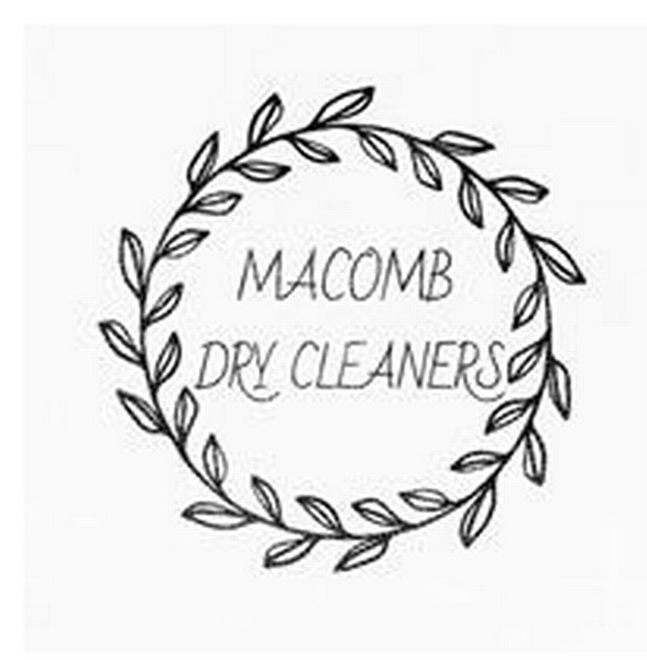 Macomb Dry Cleaners
