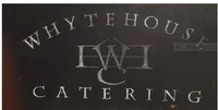 Whytehouse Catering