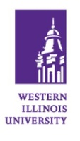 Western Illinois University - College of Fine Arts and Communication
