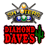 Shooters Billiards and Gaming