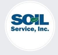 Soil Service, Inc.