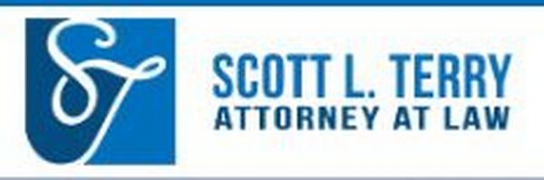 Scott L. Terry - Attorney at Law