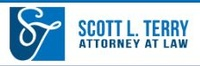 Scott L. Terry - Attorney at Law