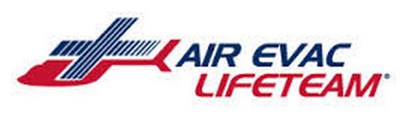 Air Evac Lifeteam 144