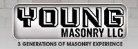 Young Masonry