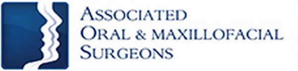 Associated Oral Surgeons of Macomb