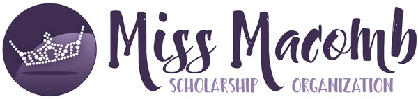 Miss Macomb Scholarship Organization