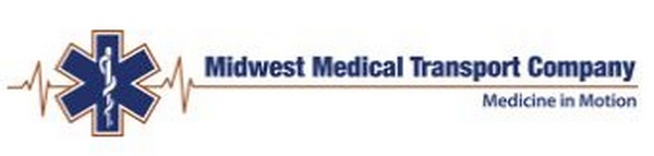 Midwest Medical Transport Company