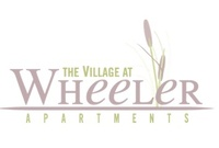 Village at Wheeler Homes