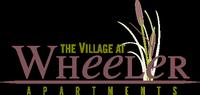 Village at Wheeler Homes