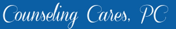 Counseling Cares, P.C.