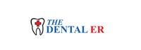 Dental ER, The