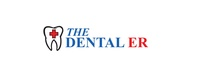 Dental ER, The