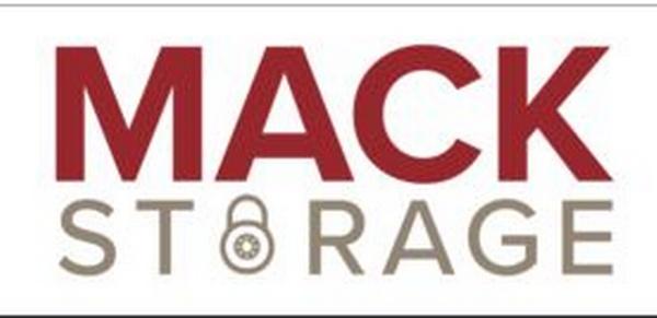Mack Storage