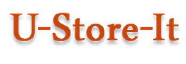 U-Store-It
