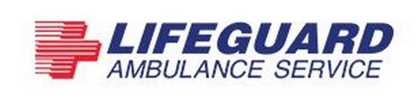 Lifeguard Ambulance Services LLC