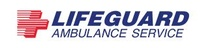 Lifeguard Ambulance Services LLC