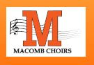 Macomb Choir Boosters