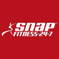 Snap Fitness Macomb