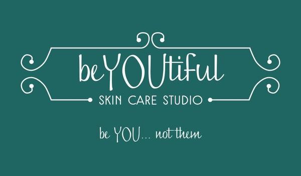beYOUtiful Skin Care Studio