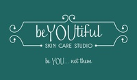 beYOUtiful Skin Care Studio