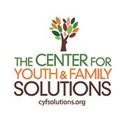 Center for Youth & Family Solutions, The