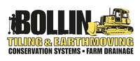 Bollin Tiling and Earthmoving LLC