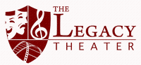 The Legacy Theater
