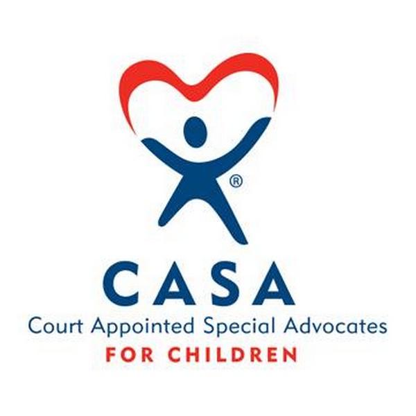 CASA of McDonough County