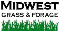Midwest Grass & Forage