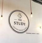 Study, The