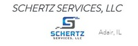 Schertz Services, LLC