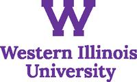 Western Illinois University - School of Graduate Studies