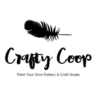 Crafty Coop, LLC, The