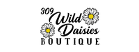 309 Wild Daises Boutique