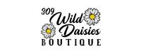 309 Wild Daises Boutique