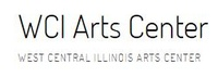 West Central Illinois Arts Center
